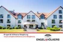 Engel Völkers Kapitalanlage mit Wohnrecht