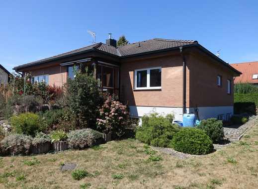 Haus kaufen in Gerstetten - ImmobilienScout24