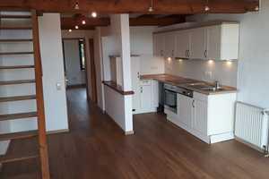 3 Zimmer Wohnung in Ostholstein (Kreis)
