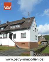 Haus Kirchen (Sieg)
