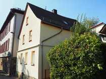 Gepflegtes Einfamilienhaus in Lorch mit