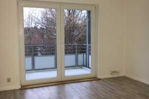 2 Zimmer Wohnung in Schleswig-Flensburg (Kreis)