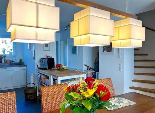 Haus mieten in ravensburg kreis immobilienscout24 for Wohnung mieten ravensburg
