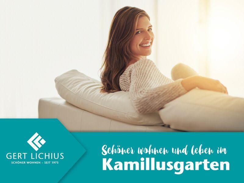 Mood_Kamillusgarten_V1_19