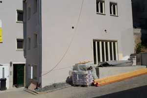2.5 Zimmer Wohnung in Straubing