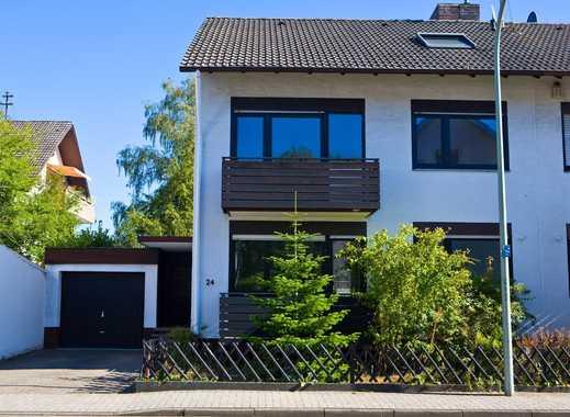 haus kaufen in neureut immobilienscout24. Black Bedroom Furniture Sets. Home Design Ideas