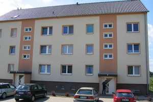 2 Zimmer Wohnung in Uecker-Randow (Kreis)