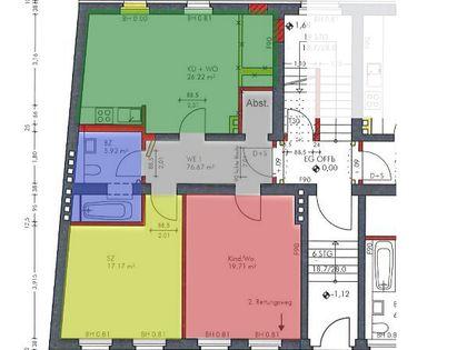 mietwohnungen freiimfelde kanenaer weg wohnungen mieten in halle saale freiimfelde kanenaer. Black Bedroom Furniture Sets. Home Design Ideas