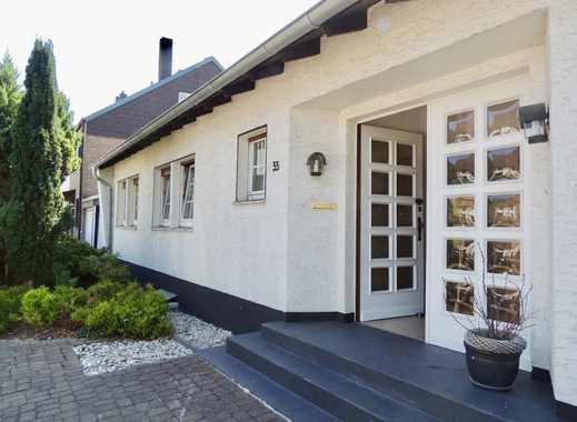 Elegantes Einfamilienhaus im Landhausstil in TOP Lage!