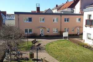3 Zimmer Wohnung in Jerichower Land (Kreis)