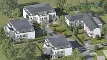 Penthousewohnung - Entspannter Leben und Wohnen