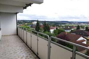 2 Zimmer Wohnung in Rhein-Neckar-Kreis