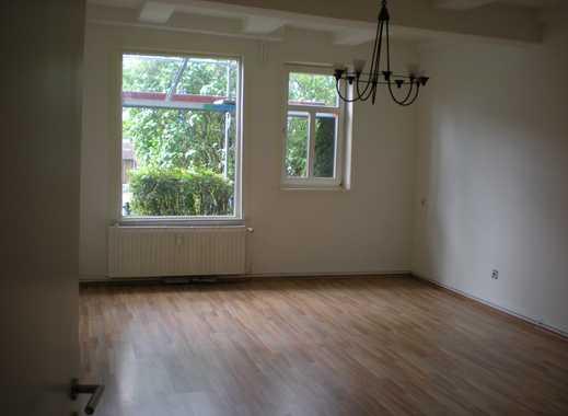 wohnungen wohnungssuche in salder salzgitter. Black Bedroom Furniture Sets. Home Design Ideas