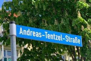 4 Zimmer Wohnung in Kyffhäuserkreis