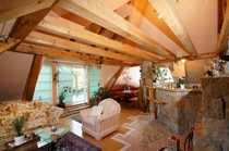 5 - Zimmer - Penthouse mit Sauna