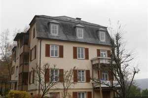 3.5 Zimmer Wohnung in Reutlingen (Kreis)