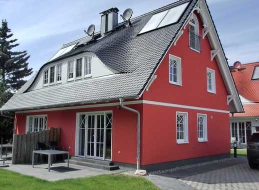 Haus Kaufen In Graal Muritz Immobilienscout24