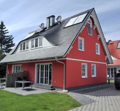Haus Graal-Müritz