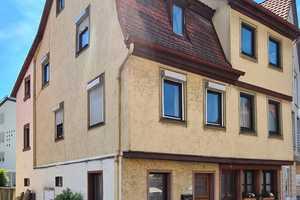 3.5 Zimmer Wohnung in Main-Spessart (Kreis)