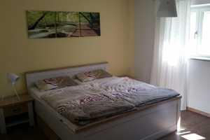 2 Zimmer Wohnung in Erlangen-Höchstadt (Kreis)