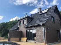 1 100 € 122 m²