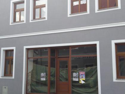 haus kaufen kamenz h user kaufen in bautzen kreis kamenz und umgebung bei immobilien scout24. Black Bedroom Furniture Sets. Home Design Ideas
