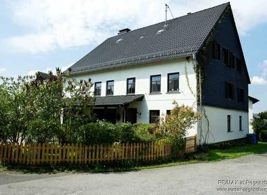 Historisches Bauernhaus mit Charme & Charakter