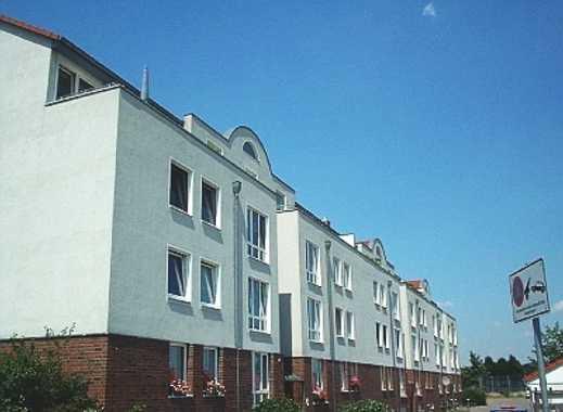 garage stellplatz mieten in misburg nord hannover. Black Bedroom Furniture Sets. Home Design Ideas