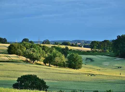6 bauträgerfreie Grundstücke in exportierter Lage in DO-Lücklemberg (Bergfeld) inkl. Erschließung