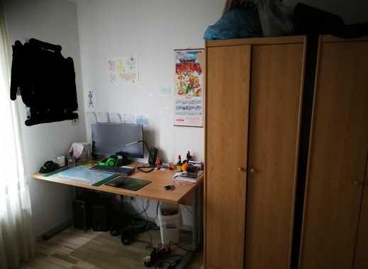 WG-Zimmer mit Seeblick in Marl