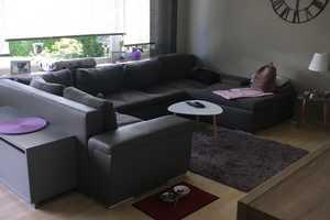 4 Zimmer Wohnung in Gießen (Kreis)