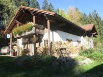 Excl Landhaus mit ELW ca