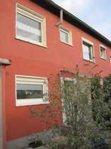 Wohnung Recklinghausen