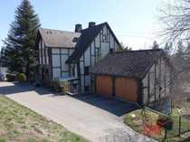 Liebhaberobjekt 1-2 Familienhaus in Rötenbach