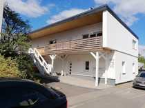 schöne 2-Raum Wohnung mit Einbauküche in zentrumsnaher, ruhiger Lage in Uni-Nähe zu vermieten