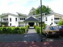 TOP-Anlageobjekt Attraktives barrierefreies Appartement in