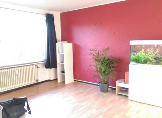 329 €, 46 m², 2 Zimmer