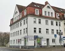 Wohnungspaket 10 Wohneinheiten am Zentrum