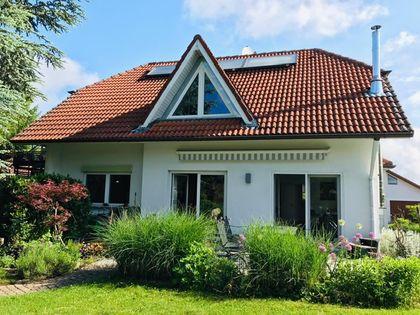 Haus Kaufen Sigmaringen : haus kaufen herdwangen sch nach h user kaufen in ~ Watch28wear.com Haus und Dekorationen