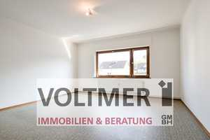 4.5 Zimmer Wohnung in Neunkirchen (Kreis)