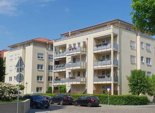 3-Zimmer-ETW als sicheres Investment in Dresden-Löbtau