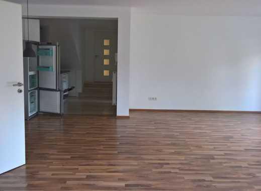 Hochwertige ruhige 2 Zimmerwohnung in Langenargen seenah