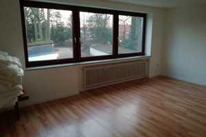 5 Zimmer Wohnung in Osterholz (Kreis)
