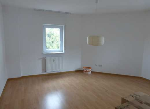 immobilien in frankenthal pfalz immobilienscout24. Black Bedroom Furniture Sets. Home Design Ideas