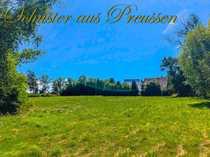 Schuster aus Preussen - Baugrund direkt
