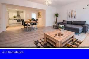 3 Zimmer Wohnung in Baden-Baden