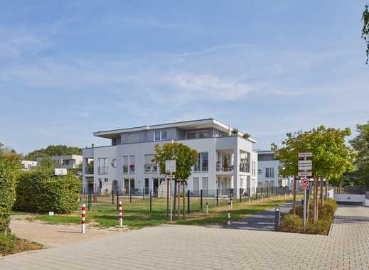+++Stellplatz in heller Tiefgarage in Düsseldorf-Wittlaer+++