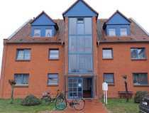 Mehrfamilienhaus in optimaler Lage - voll