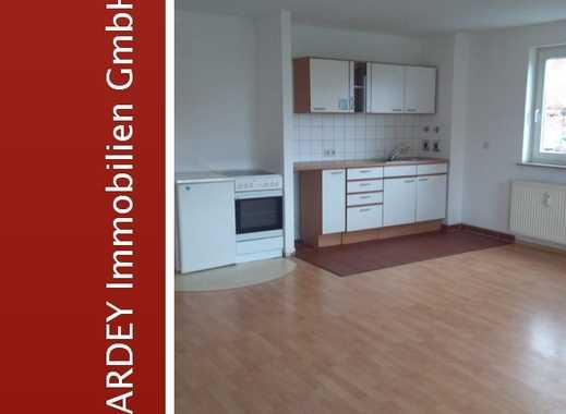 Geräumige 2-Zimmer Wohnung nahe Rheinsberg, WE Nr. 32