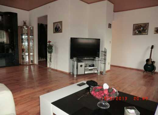 immobilien in geislingen an der steige immobilienscout24. Black Bedroom Furniture Sets. Home Design Ideas